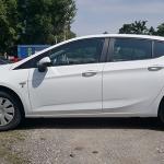 Opel Corsa Berles