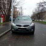 kia_ceed_kombi_1